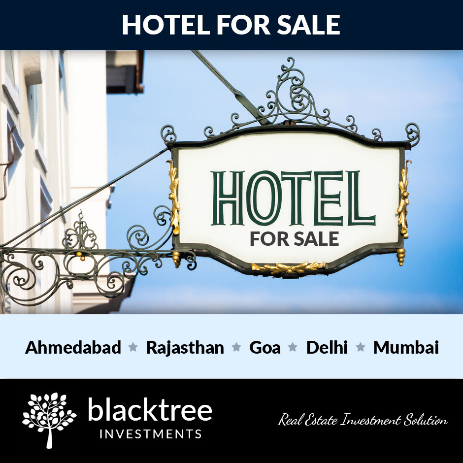 hotel-for-sale-fb